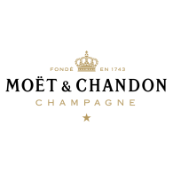 Champagne Moet & Chandon
